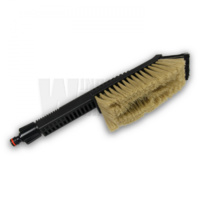 Claber Whippy Waterfed Brush