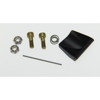 Ettore Handle Quick Release Kit