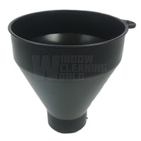 DI Resin Filling Funnel