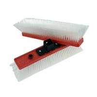Gardiner Ultimate Brush DuPont TaperTec 26cm