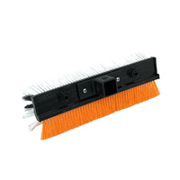 Gardiner Brush Xtreme 26cm Sill Medium Soft