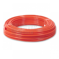 Gardiner Orange Pole Tube 25M