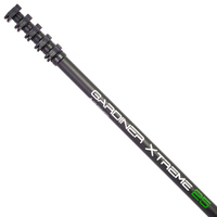 Gardiner X3 Xtreme 25ft HiMod Carbon Pole