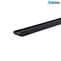 Glidex Rubber 16in (40cm)