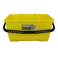 Sabco Window Cleaners Bucket