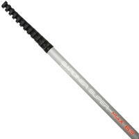 3K S-Max-63, 3K High Modulus Carbon Pole