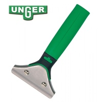 Unger ErgoTec Squeegee Handle XL