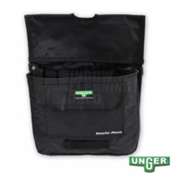 Unger Ergotec Large Pouch