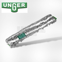 Unger Ninja Washer Sleeve