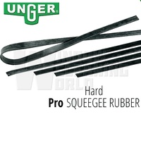 Unger Rubber Hard 18in (45cm)