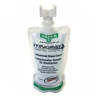 Unger Stingray Glass Cleaning Liquid