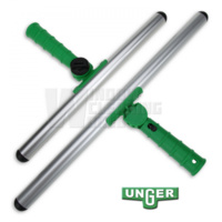 Unger SwivelStrip T-Bar