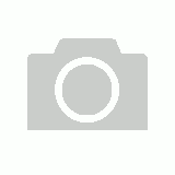 Wagtail Blue Replacement Flipper Pad