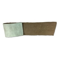 100cm piece of Bronze Pad Wool-it