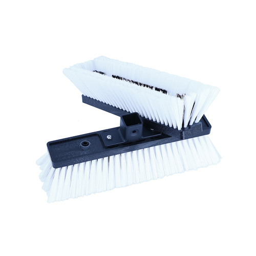 Gardiner Super-Lite Brush Dual-Trim Medium Mixed
