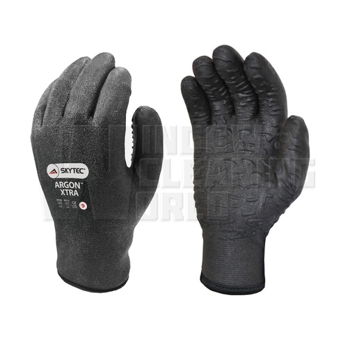 Skytec Fleece Lined Gloves