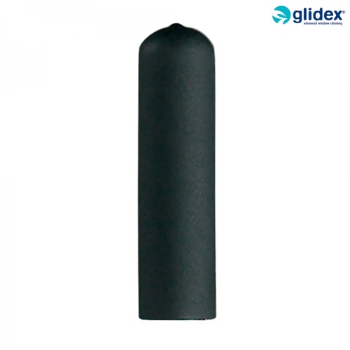 Glidex 3 Section Pole End Grip