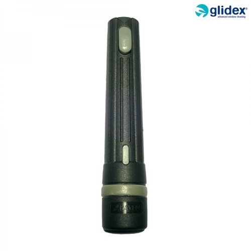Glidex Tapered Pole Tip