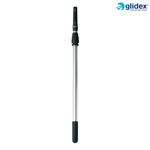Glidex Extension Poles - 2 Section (2ft - 12ft)