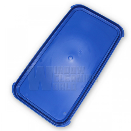 Pulex Bucket Lid (Blue)