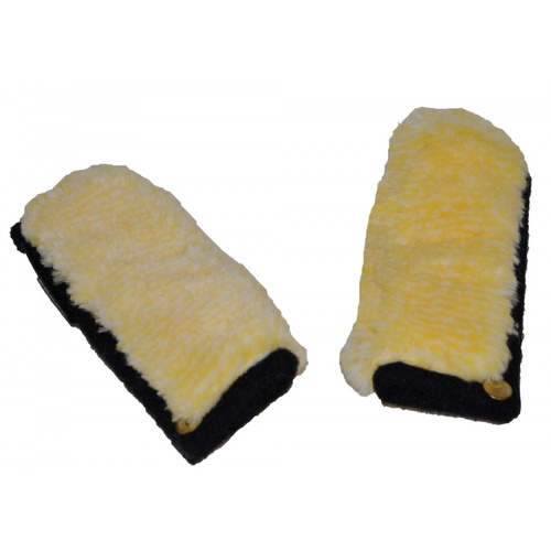 Tricket Replacement Washer Sleeves (x2)