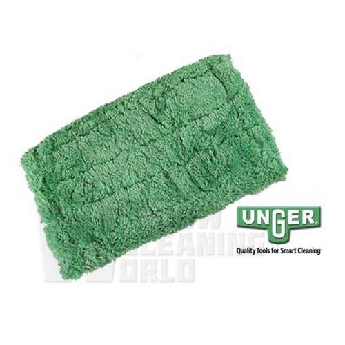 Unger Microfibre Washing Pad