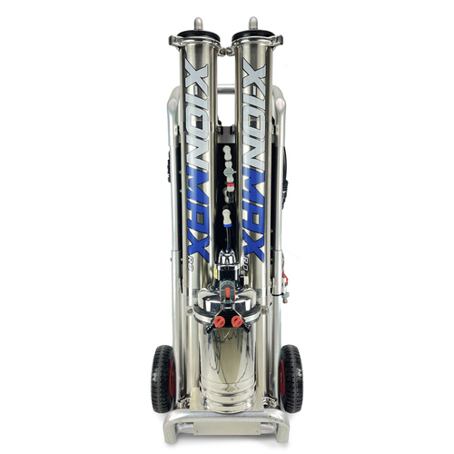 XION Twin 40in RO 12v Pure Water System